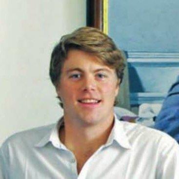 Alexander Angus - Montgomery - Regional Director - East Africa Montgomery