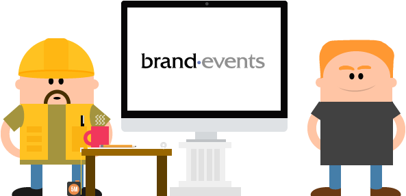Brand Events image