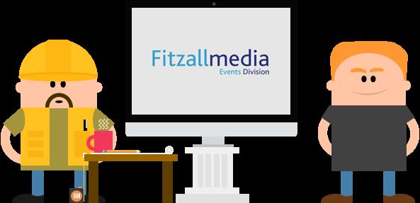Fitz All Media image