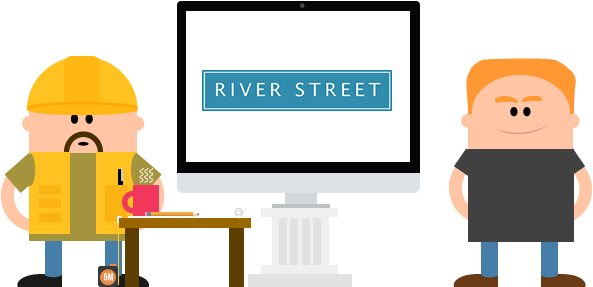 River Street Events image