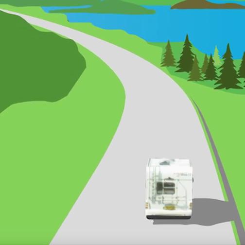 The Scottish Caravan Show image