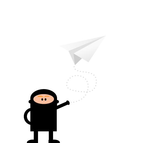 CREATE A KICK-ASS EMAIL MARKETING STRATEGY image