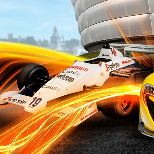 Ignition Festival image