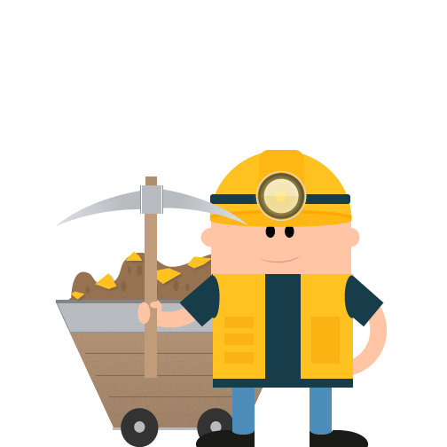 Social PROSPECTING WORKBOOK for Event Marketers image