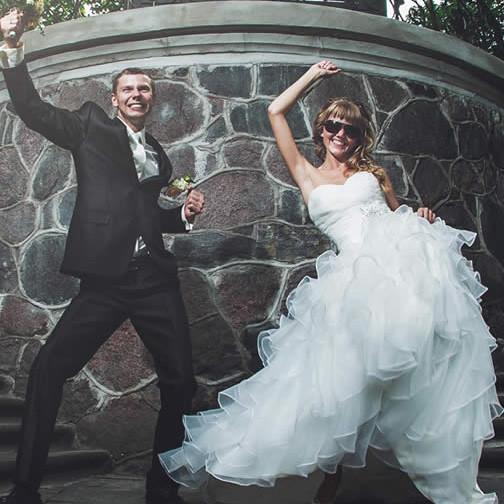 The Scottish Wedding Show image